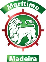 CS Marítimo (Portugal)