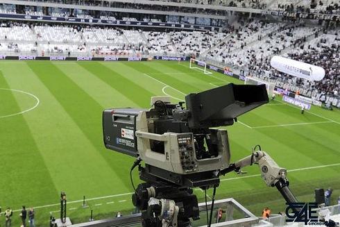 Camera-Nouveau-Stade-iconsport-600x400.j