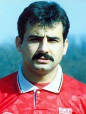Latchezar Tanev