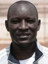 Moussa Ndaw