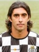 Mario Loja