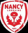 AS Nancy Lorraine (France)