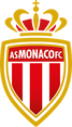 AS Monaco FC (France)