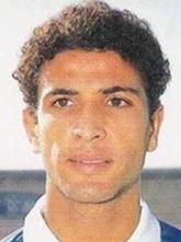 Youssef Fertout
