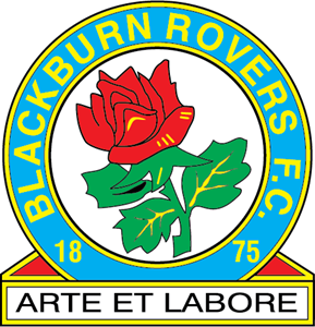 Blackburn Rovers FC (England)