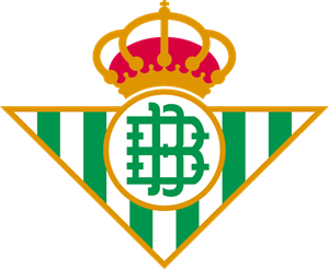 Real Betis Balompié (Spain)