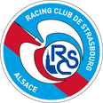 RC Strasbourg (France)