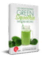100GreenSmoothieRecipes.png