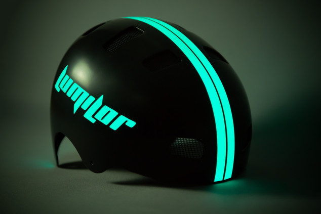 LumiLor Helmet