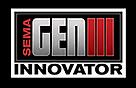 SEMA Gen-III Innovator of the Year:  Pete Gonzales, Darkside Scientific, creators of LumiLor Light Emitting Coating