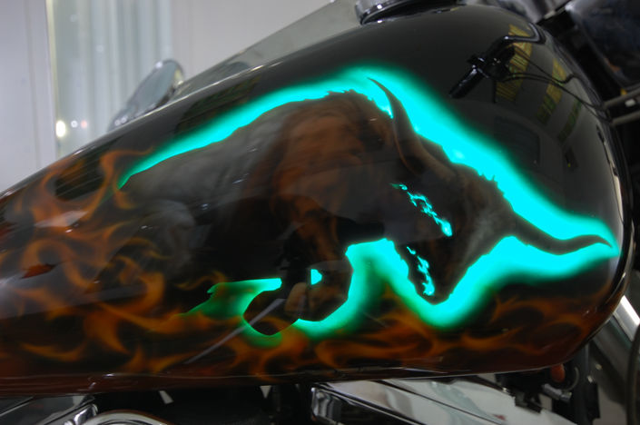LumiLor Longhorn Harley-168.JPG