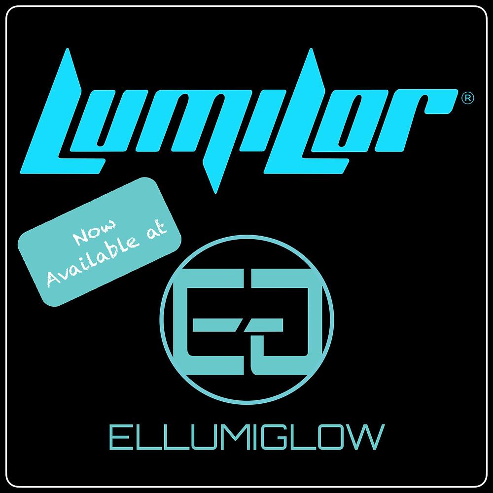 LumiLor Ellumiglow