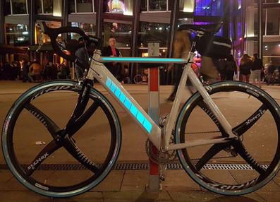 LumiLor Bicycle