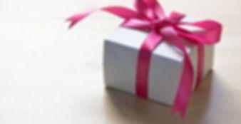 ac_giftbox_pink.jpg
