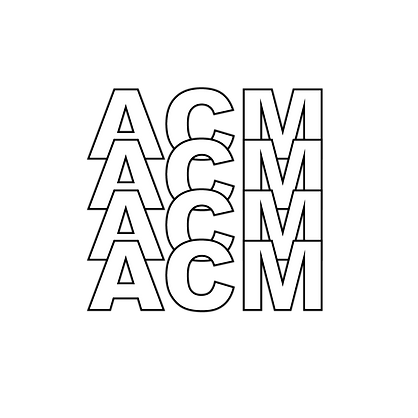 ACM-social-logo-2019-2-01.png
