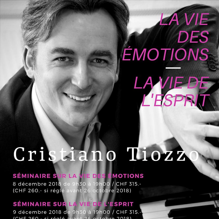 Cristiano Tiozzo