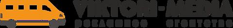 logotip_viktori_media_2.png
