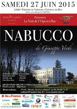 Nuitdel'opéra-web.jpg