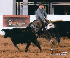 Paint_Me_A_Pepto_-Deja_credit_Auston_Livestock_Show_and_Rodeo_large