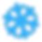 BCS Cryo Logo