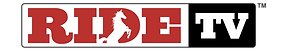 Official RIDE TV Logo.png