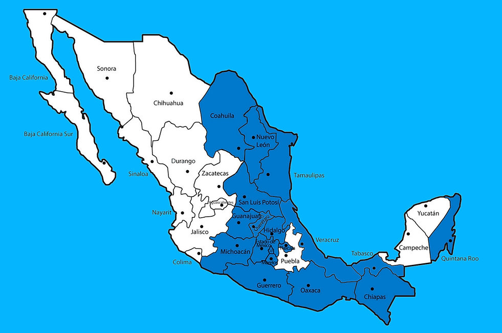 mapa telecam final.jpg