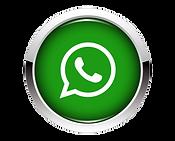 boton whatsapp.png