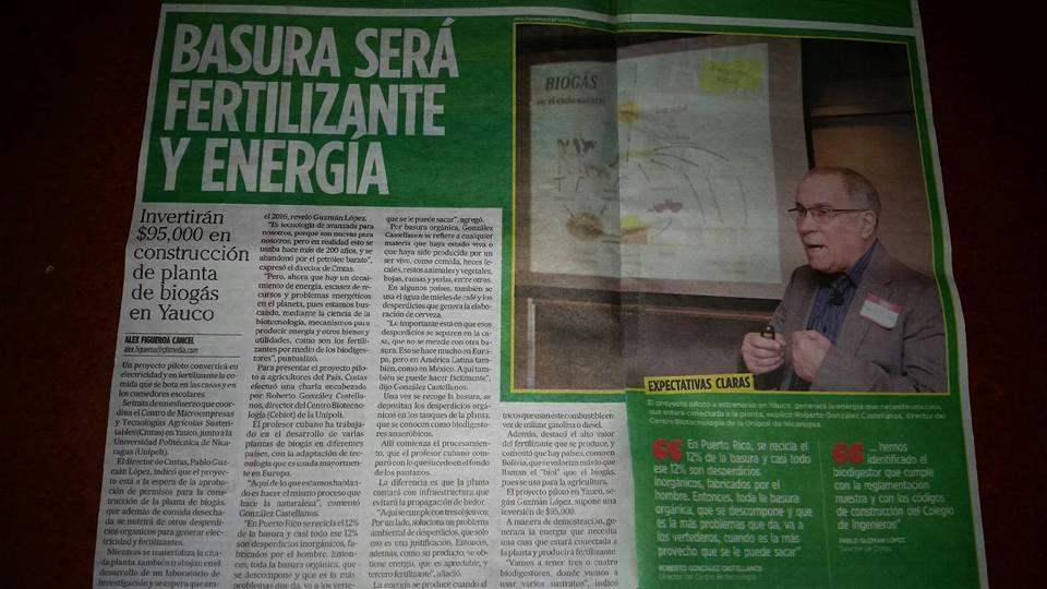 Anuncio_Periódico