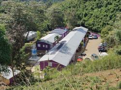Facilidades de CMTAS Yauco Inc.
