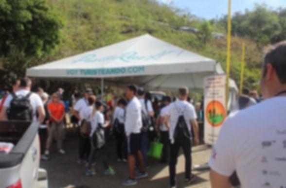 Bienvenida Voluntarios.jpg