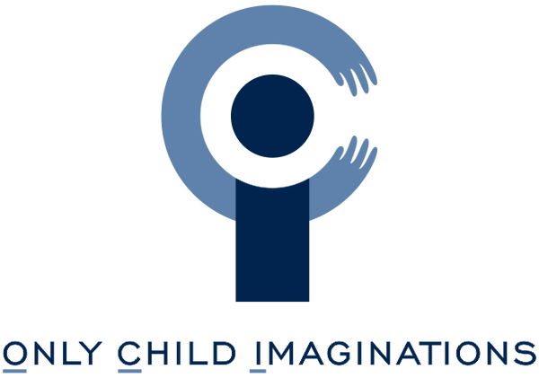 Only Child Imaginations Logo