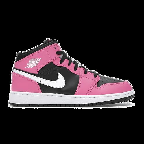 Nike Air Jordan 1 Pinksicle