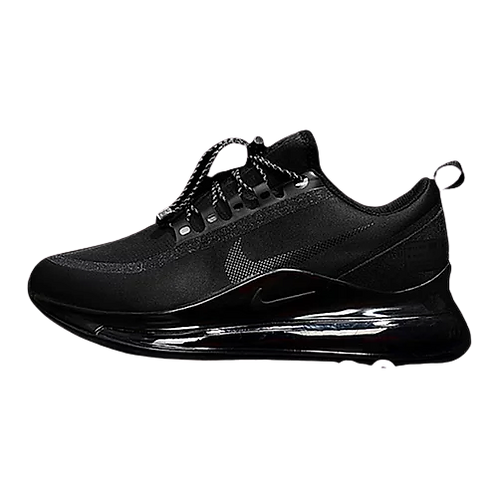 Nike Air Max 720 Utility Run Black