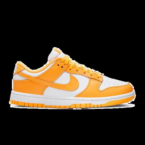 Nike Dunk Low Lazer Orange