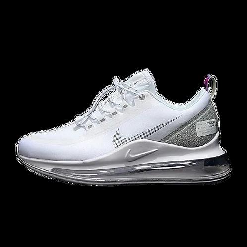 Nike Air Max 720 Utility Run White