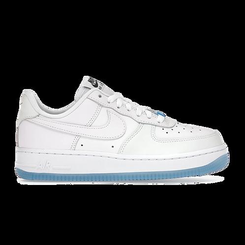 Nike Air Force 1 Low UV Reactive
