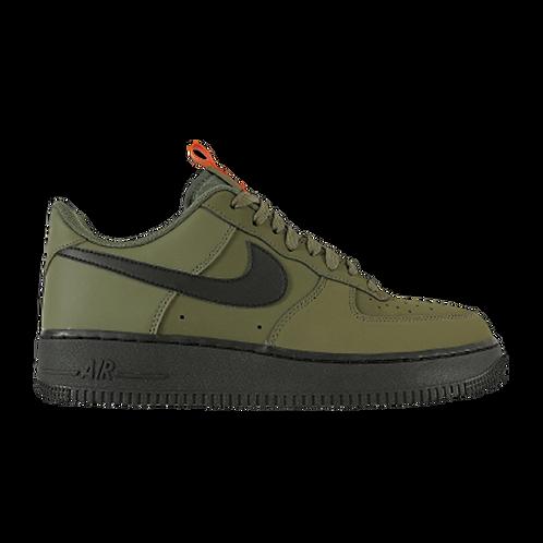 Nike Air Force 1 07 Khaki