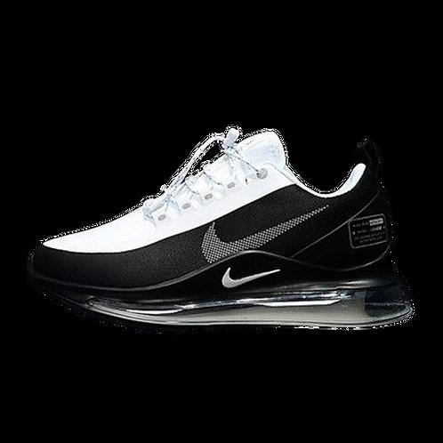 Nike Air Max 720 Utility Run Black/White