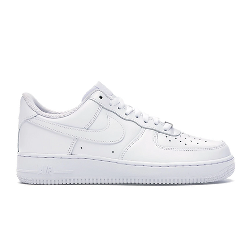 Nike Air Force 1 07 Low White