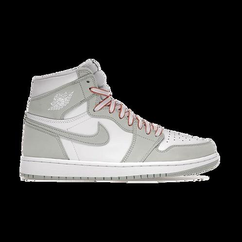Nike Air Jordan 1 Seafoam