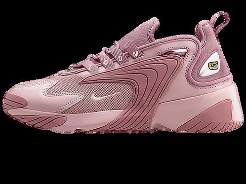 Nike Zoom 2k Plum Dust