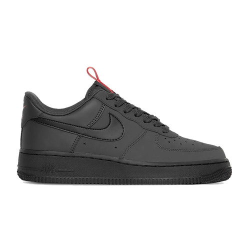 Nike Air Force 1 07 Anthracite