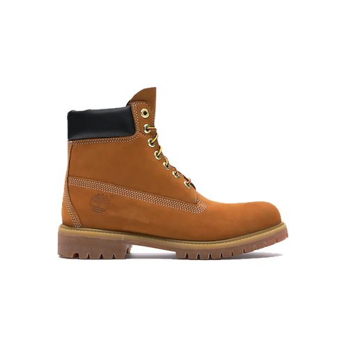 Timberland 6 Inch Premium Boot Wheat