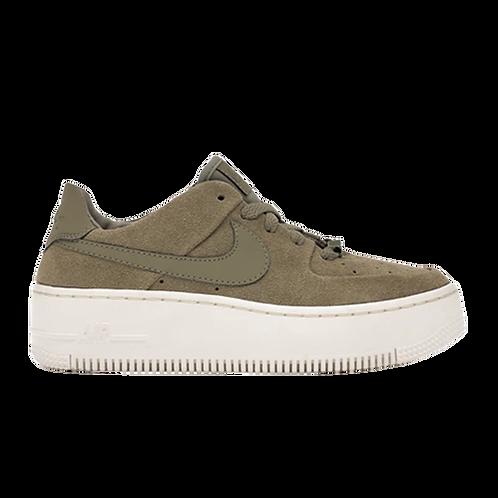 Nike Air Force 1 Sage Trooper