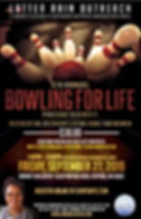 Bowling For Life 2019.jpg