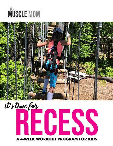 Recess_v1_cover.jpg