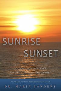 Sunrise Sunset Cover EBook.tiff