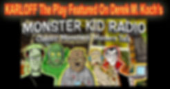 monster-kid-radio.jpg