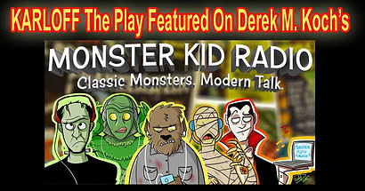 monster-kid-radio.jpg