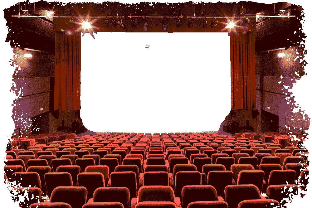 the-red-theatre-small.png